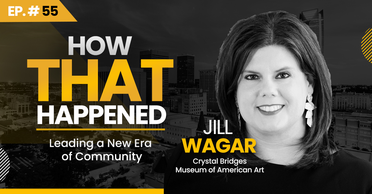 Jill Wagar
