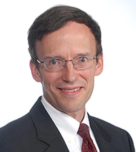 Glenn Vestrat