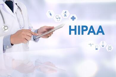 What is HIPAA Compliance? 10 Things Providers Need to Know