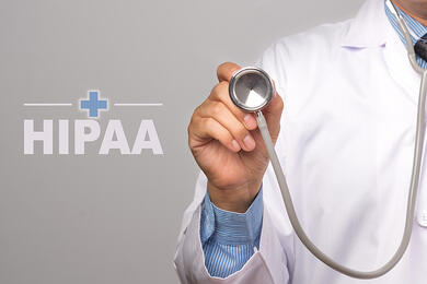 5 Ways HIPAA-Compliant VoIP Helps Healthcare Providers