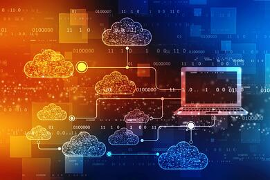 Importance of Technology in Healthcare: 7 Benefits of Cloud Computing