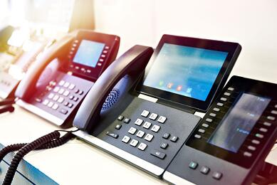 Communication Technology in Healthcare: 5 Reasons to Upgrade Today