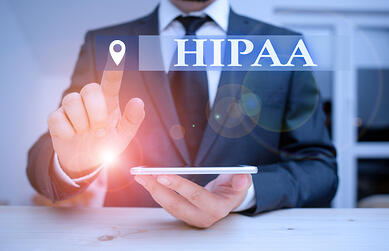 Finding a VoIP HIPAA Business Provider: 5 Qualities to Look For