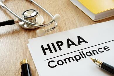 4 Things to Know About HIPAA Compliance Certification