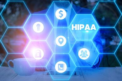 7 Ways Practices Go Awry With HIPAA Cybersecurity Compliance