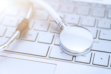 Healthcare and Cybersecurity: 6 Reasons They Go Hand-in-Hand