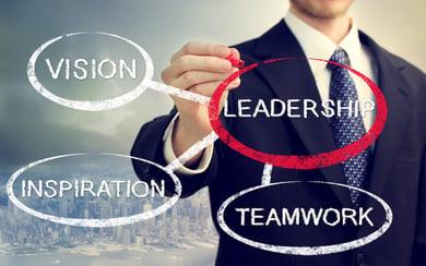 Medicus IT Names Key Leadership Roles