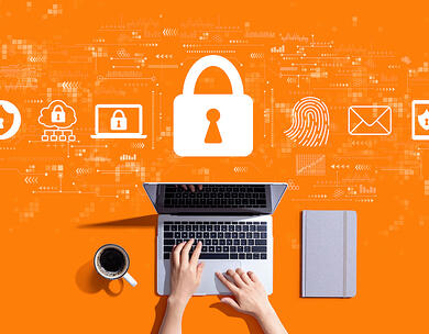 The Value of Partnering with a Healthcare Cybersecurity Services Company
