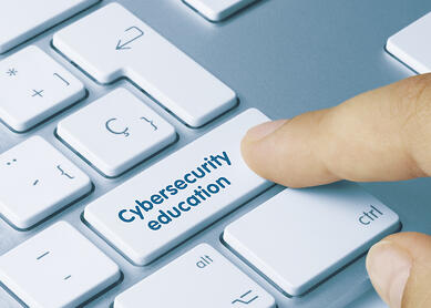Why is Cybersecurity Important in Healthcare: Educating Your Staff