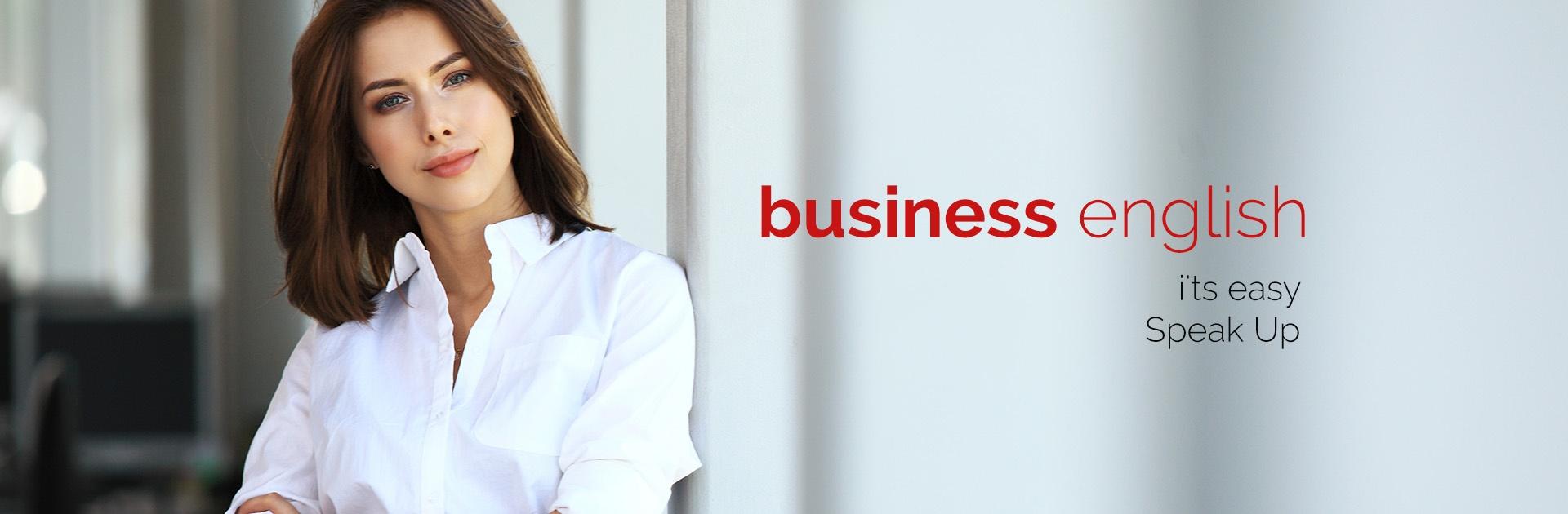 1920x630_baner_gora_business