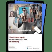 Roadmap to Personalization RTP Cover