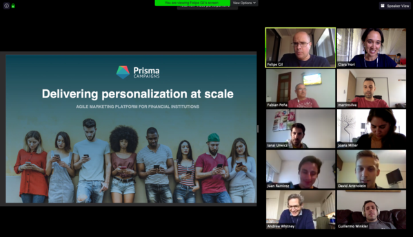 Virtual_Meeting_PrismaCampaigns