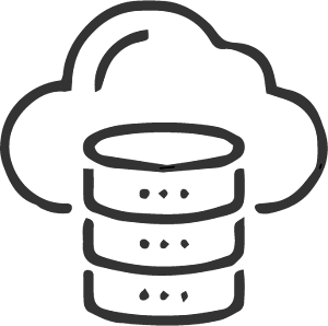 data-ware