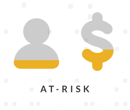 at-risk_population-member-group