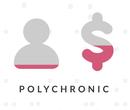 polychronic_population-member-group
