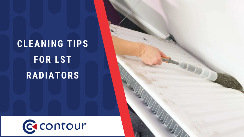 Cleaning Tips For LST Radiators