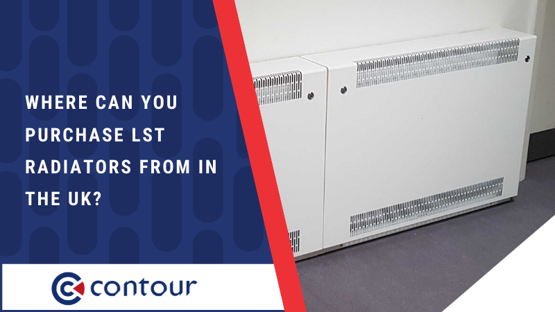 Where Can You Purchase LST Radiators From in the UK?