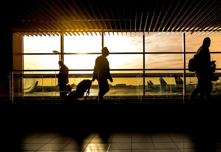 Reisekostenpauschalen 2021 Ausland