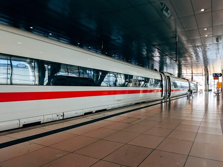 Spesen auf Dienstreisen: Was ändert sich 2021?