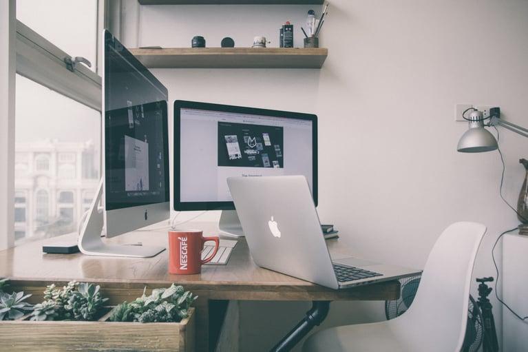 Home-Office Pauschalen: Wer profitiert und was kann ich absetzen?