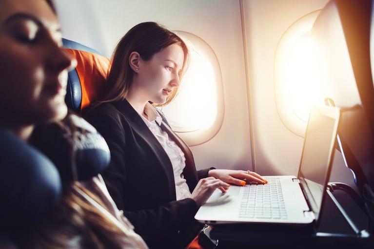 Das Bundesreisekostengesetz (BRKG) erklärt