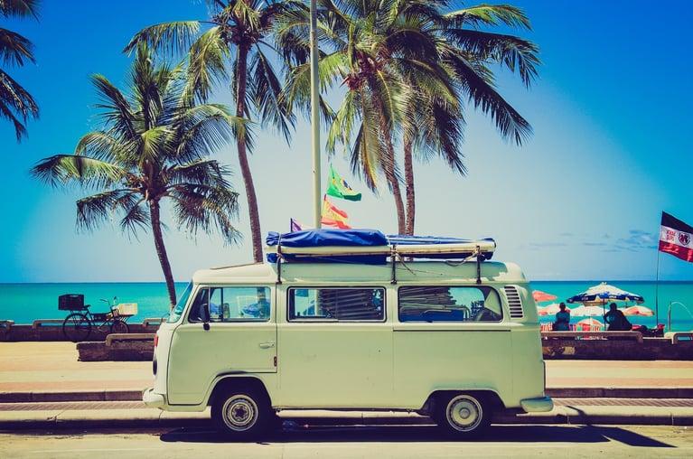 Urlaubsrückstellung 2021: Alles zu Berechnung und Rückstellung