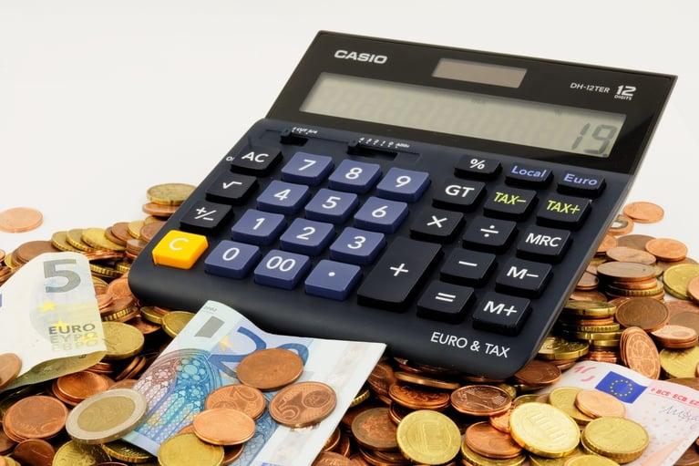 Vorsteuererstattung: Im Ausland gezahlte Vorsteuer zurückfordern