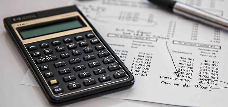 Dienstreisen und Buchhaltung: So buchen Sie Reisekosten richtig