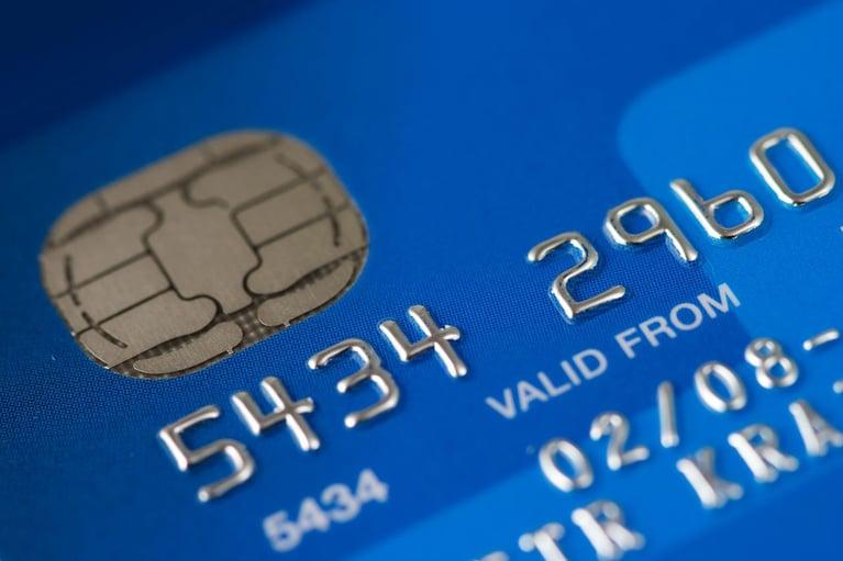 Karten-Management: Geschäftliche Bankkarten richtig verwalten