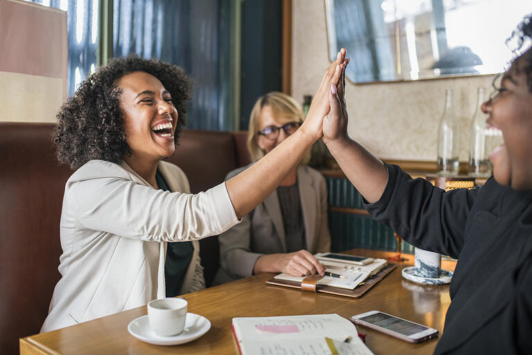 Korrekter Umgang mit dem Kreditkarten-Datenfeed