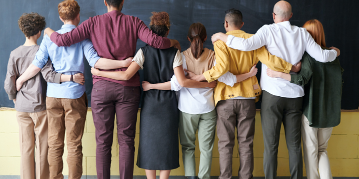 Addressing unconscious bias in the workplace is extremely important for any business