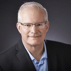 Jim-Mercer-IDC