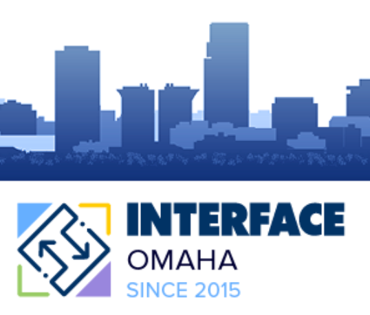 Interface Omaha