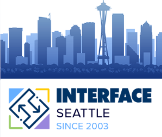 Interface Seattle