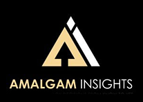 amalgam-insights-logo