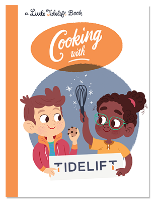 cooking-with-tidelift-cover