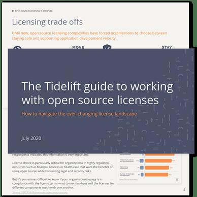 licensing-cover-shot