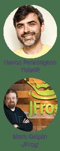 speakers-jfrog