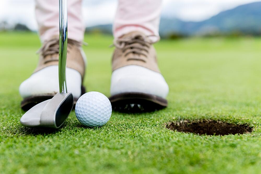 5 Tips for Planning Your Next Dealership Golf Outing
