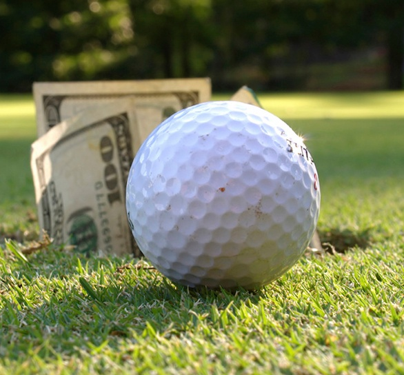 How Much Does Hole In One Coverage Really Cost?