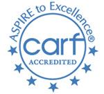carf-logo