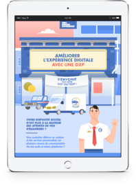 mockup-up-tablette-infographie-DXP