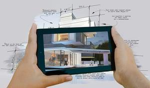 BIM: Stufe 2 zum Digitalen Bauen bei Infrastrukturbau ist umgesetzt