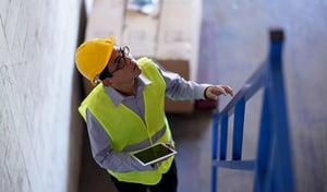 Qualitätsmanagement in der Baubranche: Mit Organisation überzeugen