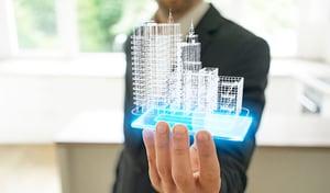 Generationenwechsel in der Baubranche: So digitalisieren Sie Ihr Unternehmen in 10 Schritten