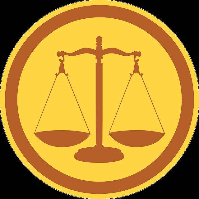 international law firm barcelona