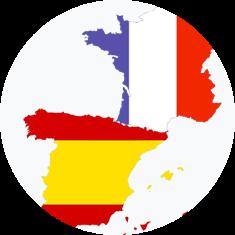 Le licenciement disciplinaire en Espagne - Avocats à Barcelone