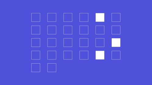 basics_glossary_03_hover