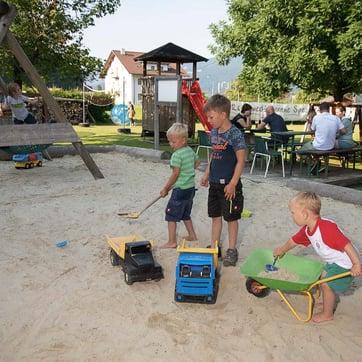 Harmls_Flachau_Sandspielplatz