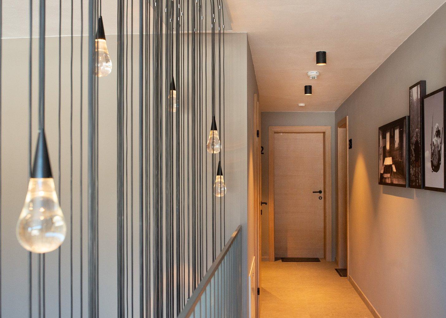 Harmls_aparthotel_©Gruber_D805397_2388er